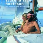 51570-BU-Robinson.indd