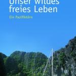 57432-BT-wildes-freies-Leben.indd