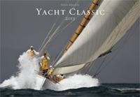 Unsere Top 12 der maritimen Kalender 2013 - Literaturboot - Reisen & Bildbände
