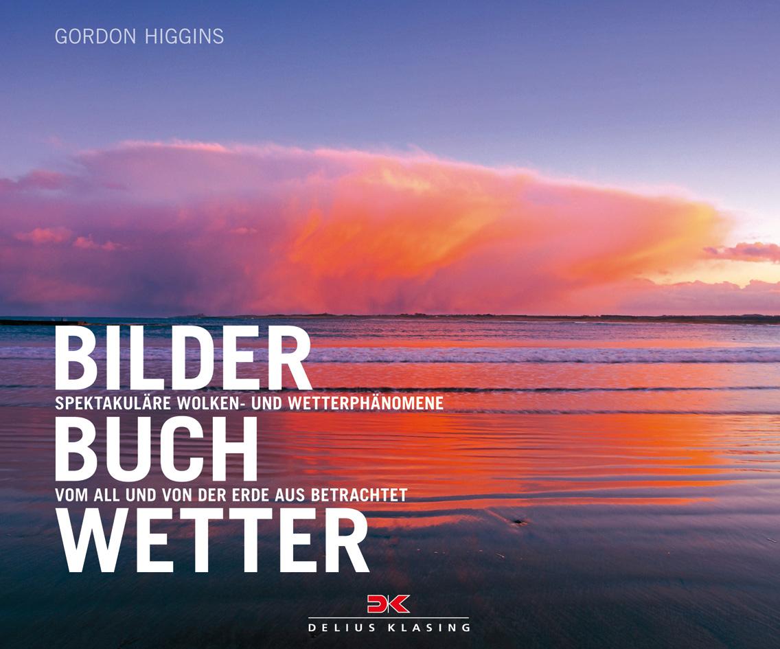 72326-BU-Wetterwunder.indd