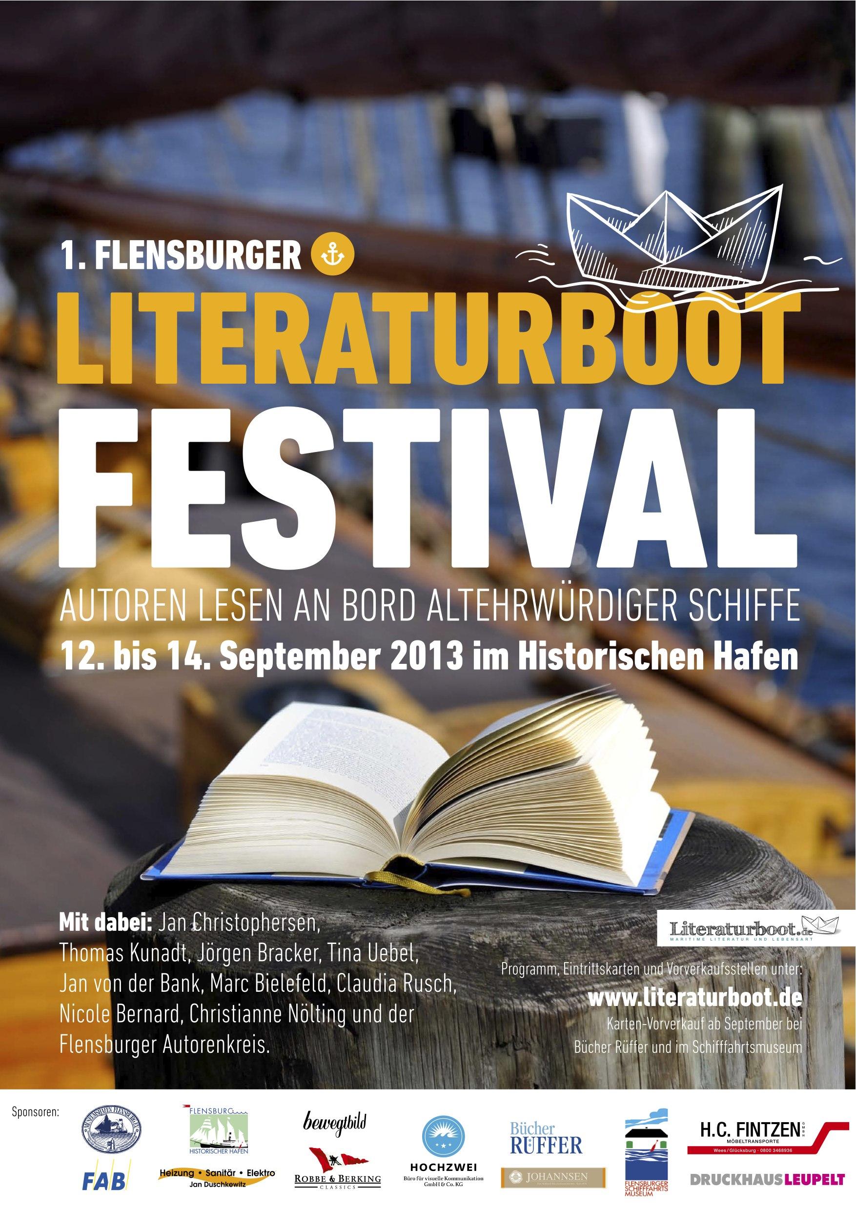 LIBO_1300_PP_001 Plakat Literaturfestival 2013_DIN A3_2