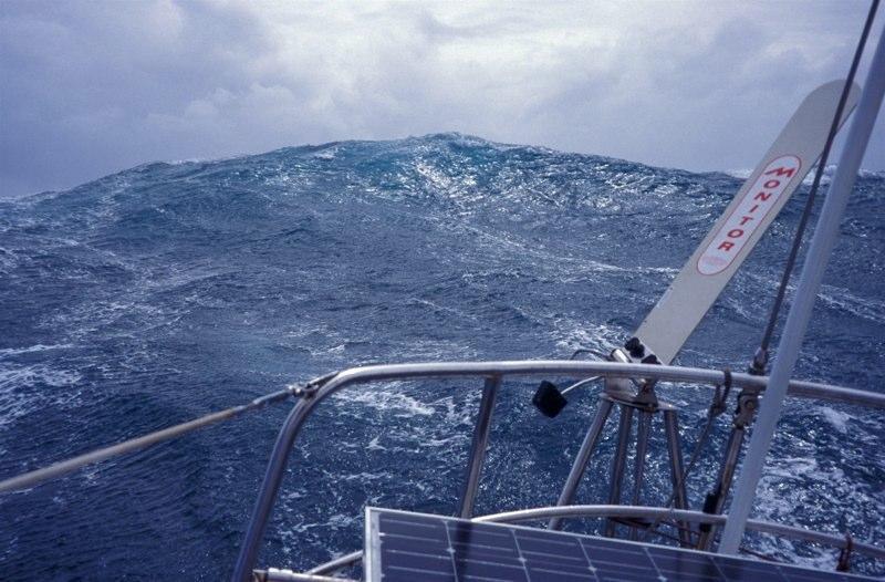 SouthernOcean5
