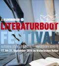 Litboot300
