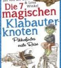 klabauter-umschlag-2-50a4357b