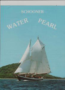 waterpearl-poster-1