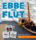 Ebbe-und-Flut-Cover-RGB-1000px