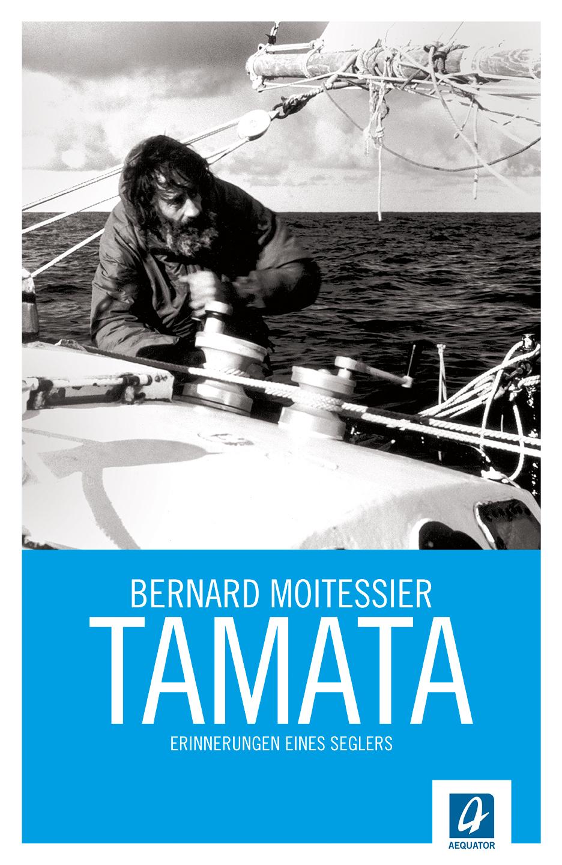 13620 Tamata Ueberzug ebook.indd
