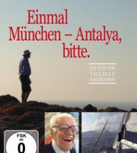 Cover-Einmal-Muenchen-Antalya-Film-Programm-211x300
