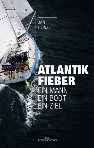 91443-BT-Atlantikfieber.indd