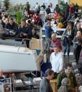10. Boatfit Bremen