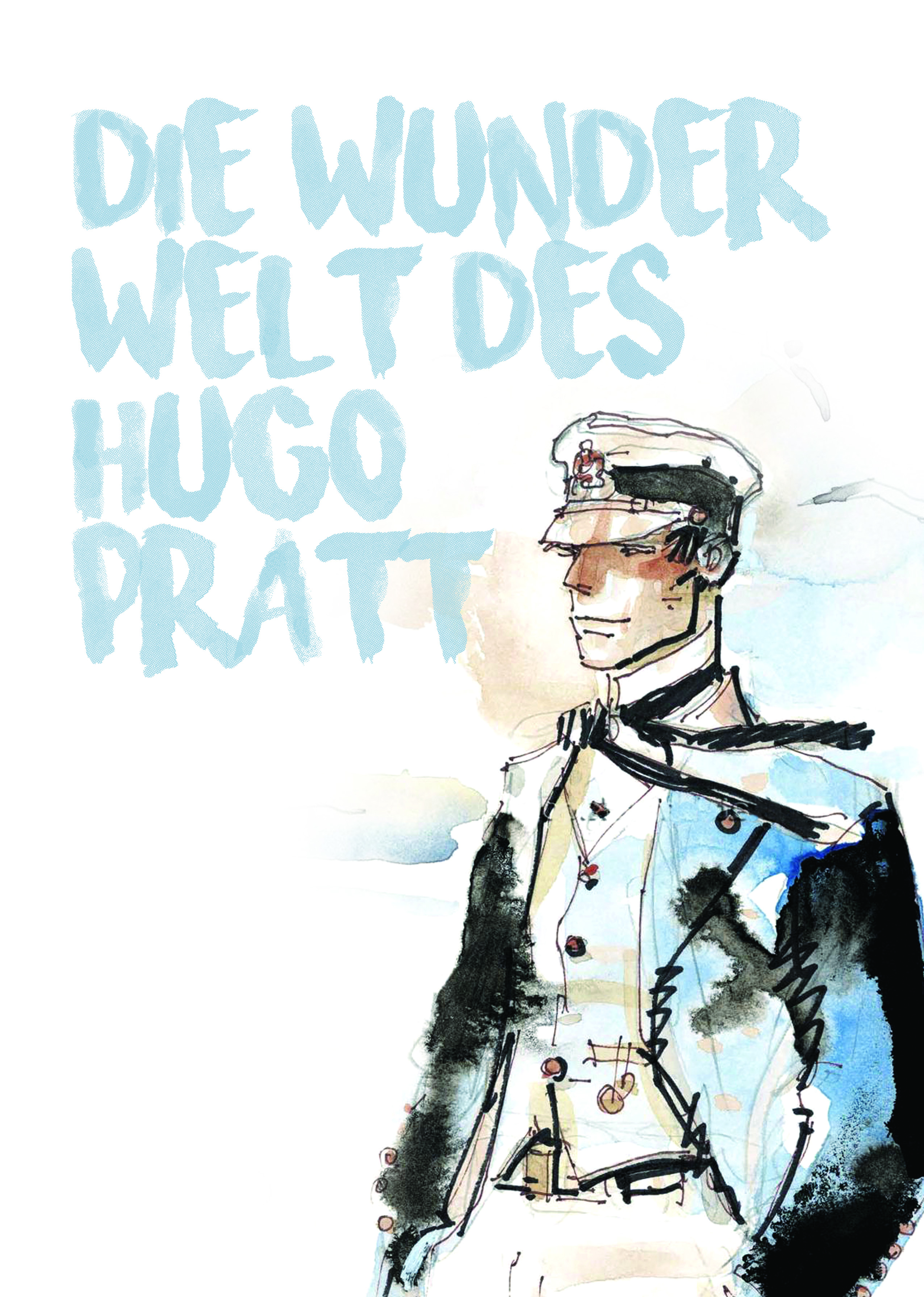 Pratt_DX