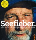 Cover Rollo Gebhard 9783946014652