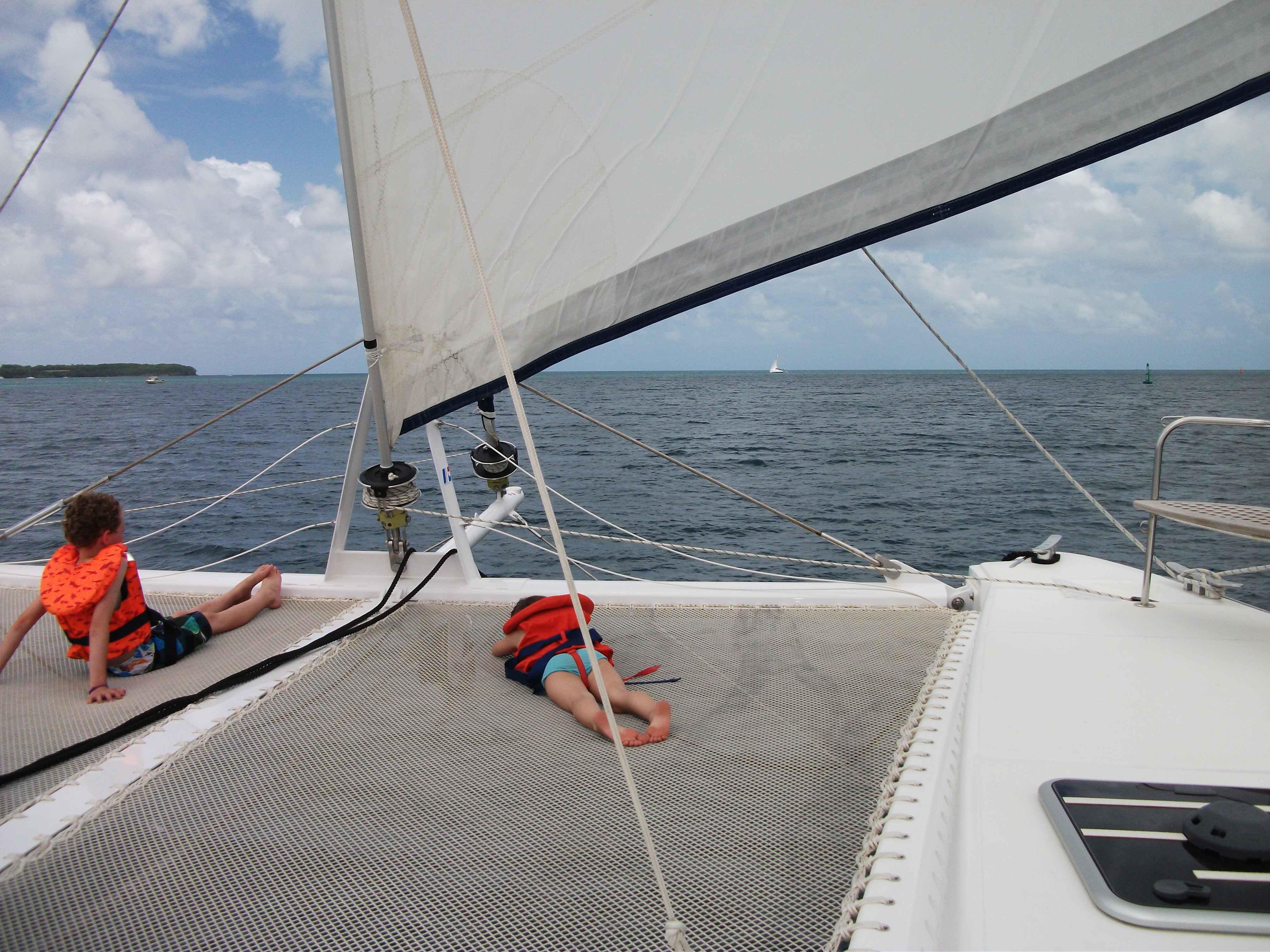 Martinique 2012 004
