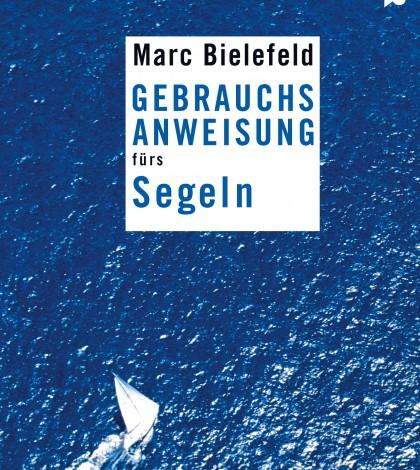 GA_Segeln