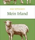 Sotschek_Mein_Irland_neu.indd