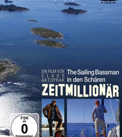 Cover-Zeitmillionaer-600x842