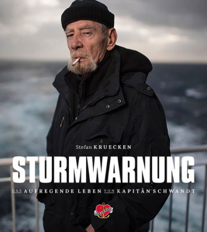 Cover_schwandt_kl