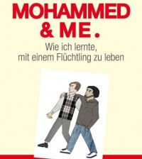 Mohammed-me-cover-S-413x600