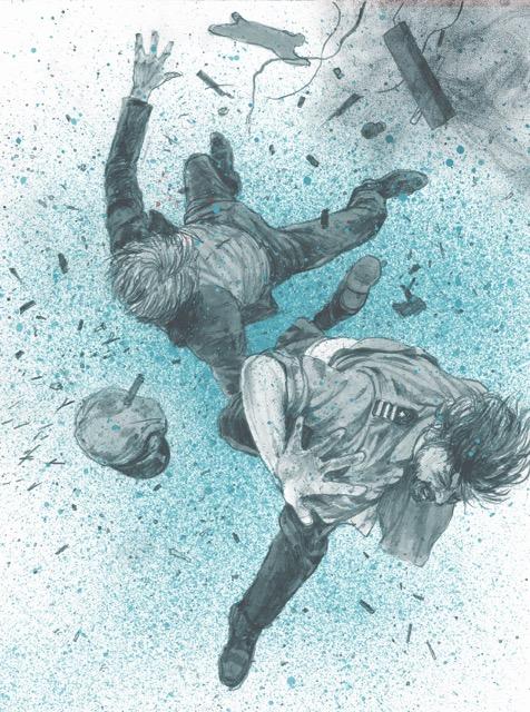Sturmwarnung_Illustration 3_PSO-Uncoated Kopie
