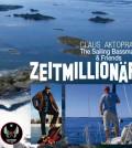 booklet-cd-zeitmillionaer-front-600x595