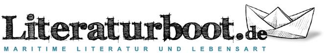 Literturboot - Segelbücher - Segel Literatur - Buch-Rezensionen