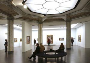 bucerius-kunstforum
