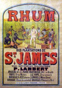 rhum_des_plantations_saint_james-img_6029
