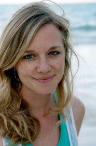 Ein Leben für die Ozeane - Literaturboot - Blog