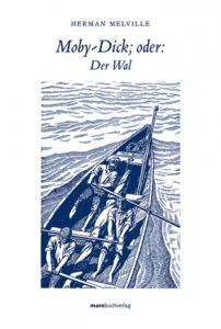 Eine Seereise durch die Weltliteratur - Literaturboot - Blog