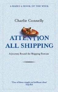 150 Jahre... Shipping Forecast! - Literaturboot - Blog