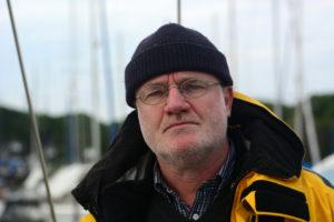 """Über das Buch """"Die vergessenen Inseln"""" - Literaturboot - Blog, Maritime Bücher, Yachten & Segler"""