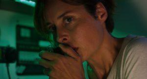 Styx - Der aktuelle Segelfilm, jetzt als DVD - Literaturboot - Buchkritiken