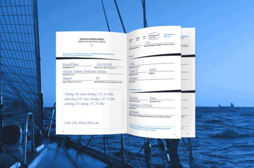 Nur noch sechs Tage! - Literaturboot - Blog, Buchkritiken