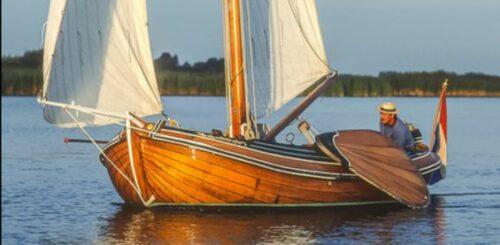 Worldwide Classic Boat Show. Die Erste. Jetzt online! - Literaturboot - Blog, Allgemein