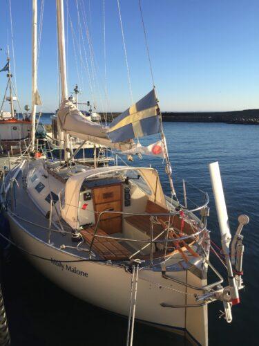 Windsteueranlagen: Selbststeuern unter Segeln - Literaturboot - Buchkritiken, Empfehlung