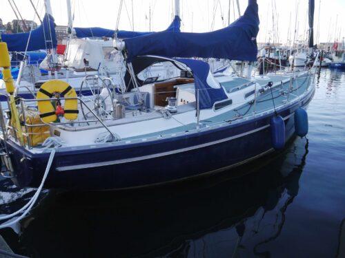 Youkali - Literaturboot - Autor