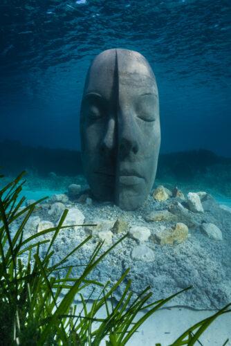 Cannes geht auf Tauchstation - Literaturboot - Blog, Allgemein
