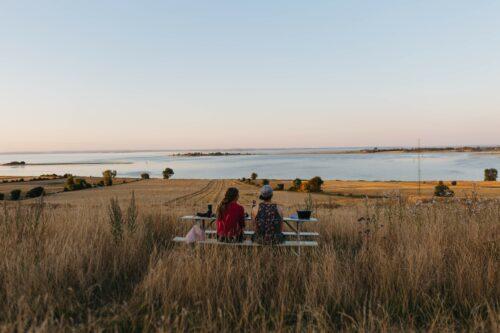 Dänische Südsee: Øhavsmuseet auf Fyn - Literaturboot - Blog
