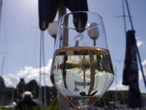 So trinkt der Norden - Literaturboot - Buchkritiken, Empfehlung